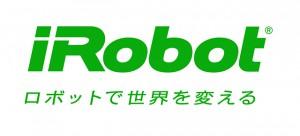 1007_logoC.I._Roomba