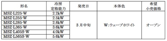 スクリーンショット 2015-01-20 5.45.52
