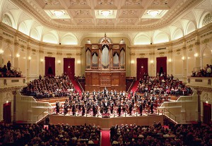 Markt-Concertgebouw-C-Hans-Samsom